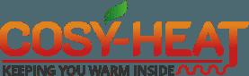 Cosy Heat
