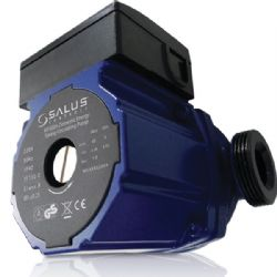 Salus MP200A - 4-6 Met Head Pump